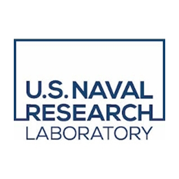 US Naval Research Lab